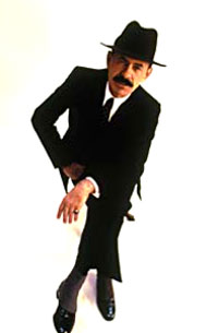 Image result for scatman john