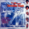 "Boney M. ""The 20 Greatest Christmas Songs"" 1986"