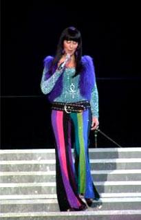 Image result for Sonny & Cher bell bottoms