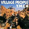 "Village People ""Y.M.C.A"""