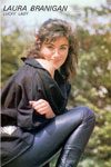 Фотография Laura Branigan
