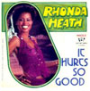 Rhonda Heath